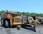 Gilberton_Coal_Co_Trucks__Gilberton_PA_04.JPG