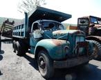 Gilberton_Coal_Co_Old_Trucks__Gilberton_PA_02.JPG