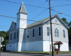 United_Methodist_Church__Gilberton_PA_01.JPG