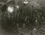 Breaker_Boys_in_Coal_Mine_South_Pittston_Pennsylvania_by_Lewis_Hine.jpeg