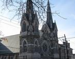 St._John_the_Evangelist_Church_in_Pittston_City.jpg
