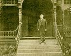 Thomas_Maloney__first_mayor_of_Pittston__PA.jpg
