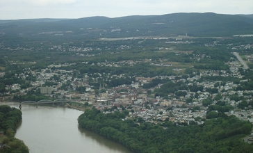 Pittston_City_Aerial.jpg