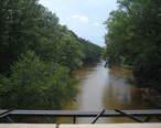 FAB_s_IMG_4251_Coxton_Rd_Bridge__view_towards_MuellerYard_RR-Wye-bridges_and_Lackawanna_Confluence.JPG