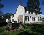 Swetland_Homestead__Forty_Fort_Pa.__Front_view.jpg
