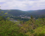 View_of_Shickshinny__Pennsylvania_from_the_Mocanaqua_Loop_Trail.JPG