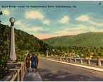 River_bridge__across_the_Susquehanna_River__Schickshinny__Pa__68646_.jpg