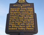 White_Haven__Pennsylvania__4037154290_.jpg