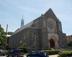 Takoma_Park_Seventh-day_Adventist_Church.JPG