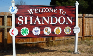 Shandon_sign.JPG