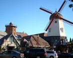 Solvang_mill_and_tower.jpg