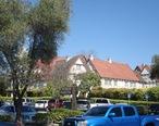 Solvang_Danish_houses.jpg