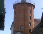 Solvang_Round_Tower.JPG