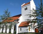 Solvang_Bethania_Lutheran_Church.JPG