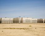 California_City_Correctional_Center__14192903524_.jpg