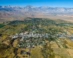 Aerial_view_-_Bishop__C.jpg