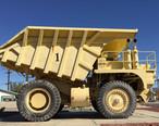 Old_Boron_Ore_Truck_on_display.jpg