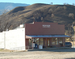 Caliente_California_Post_Office_Kern_County.JPG