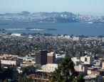 Berkeley-downtown-Bay-bridge-SF-in-back-from-Lab.jpg