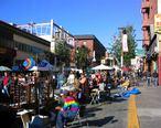 Telegraph-Ave-Berkeley.jpg