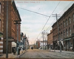 RemsenStreetCohoes1908.jpg