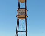 Delta_water_tower_in_Isleton__California_-_Stierch.jpg