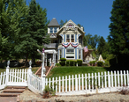 2009-0724-Placerville-CBhouse.jpg