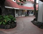 Kona_Inn_Shopping_Village__Sunset__Kailua-Kona__Hawaii__4548894603_.jpg