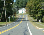 Blandford_-_MA_Route_23_West.jpg