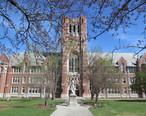 Berchmans_Hall__Elms_College__Chicopee_MA.jpg