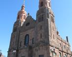 Basilica_of_St._Stanislaus__Chicopee_MA.jpg