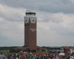 Westover_Air_Reserve_Base_tower.jpg