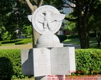 Chicopee_WWII_Memorial.jpg