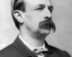 Edward_Bellamy_-_photograph_c.1889.jpg