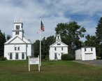 Congregational_Church__West_Granville_MA.jpg
