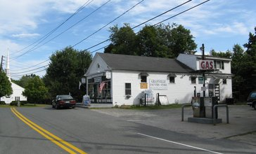 Granville_Country_Store__MA.jpg
