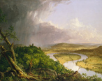 Cole_Thomas_The_Oxbow__The_Connecticut_River_near_Northampton_1836_.jpg