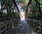 IMG_3811-On-the-Norwottuck-bridge.jpg