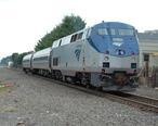 Amtrak_Shuttle_463_Eng_18.JPG