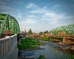 Westfield_Great_River1.jpg
