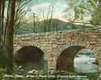 Bridge_at_Maple_Grove__Adams__MA.jpg