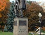 Adams-McKinley_Statue.jpg