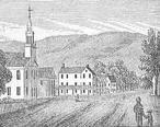 1839_Print_of_Sheffield__MA.jpg