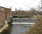 East_branch_of_the_Housatonic_River_at_Main_St_and_Depot_St__Dalton_MA.jpg