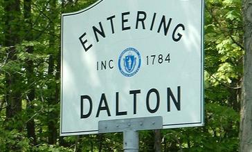 Dalton_Road_Sign.JPG