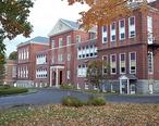Searles_High_School.jpg