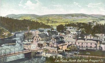 North_End_from_Prospect_St.__Lee__MA.jpg