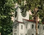 Congregational_Church__Lenox__MA.jpg