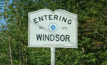 Windsor_Welcome_Sign.jpg