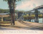 The_Three_Bridges_over_the_Deerfield_River__Greenfield__Mass._-_G_21317_-.jpg